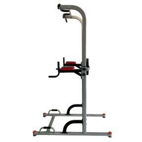 Турник - брусья Power Tower DFC Homegym G040 купить по акции-1